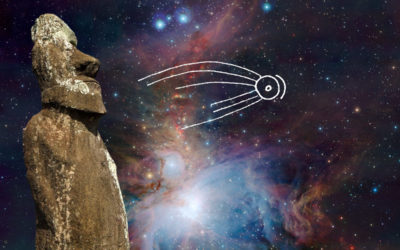 Arqueoastronomía en Rapa Nui