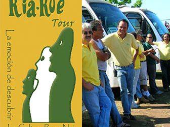 Kia Koe Tour