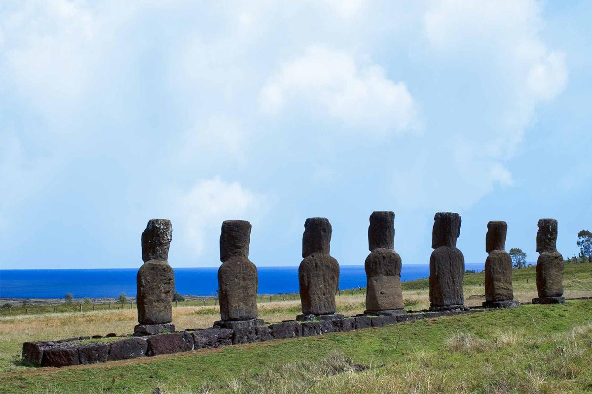 RONDA 7.13 DEL ESCULTURAL CONCURSO DE MICRORRELATOS DE FOROAZKENA… ¡¡¡PIEDRONCIAS CAMPEONA!!! - Página 2 Encabezado-el-mito-del-moai