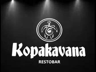 KopaKavana Restobar