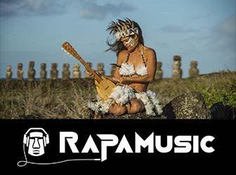 RapaMusic