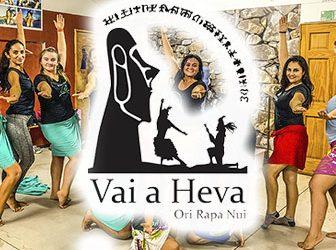 Vai a Heva