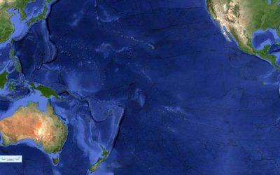 Los Orígenes de los Polinesios 3